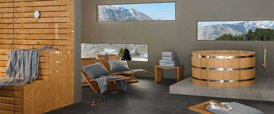 instandhaltung ist werterhalt modernisierung ist wertsteigerung. Black Bedroom Furniture Sets. Home Design Ideas