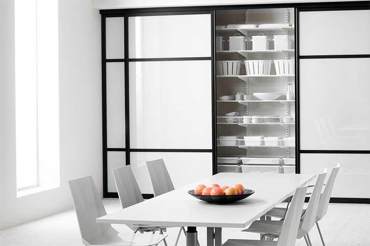 deko ideen unter der treppe die neueste innovation der innenarchitektur und m bel. Black Bedroom Furniture Sets. Home Design Ideas