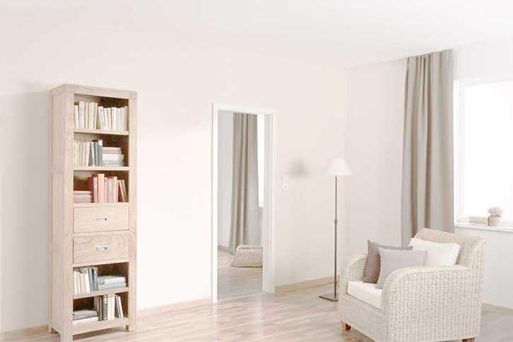 barrierefreies wohnen gr nde f r eine modernisierung sanierung eines hauses und einer wohnung. Black Bedroom Furniture Sets. Home Design Ideas