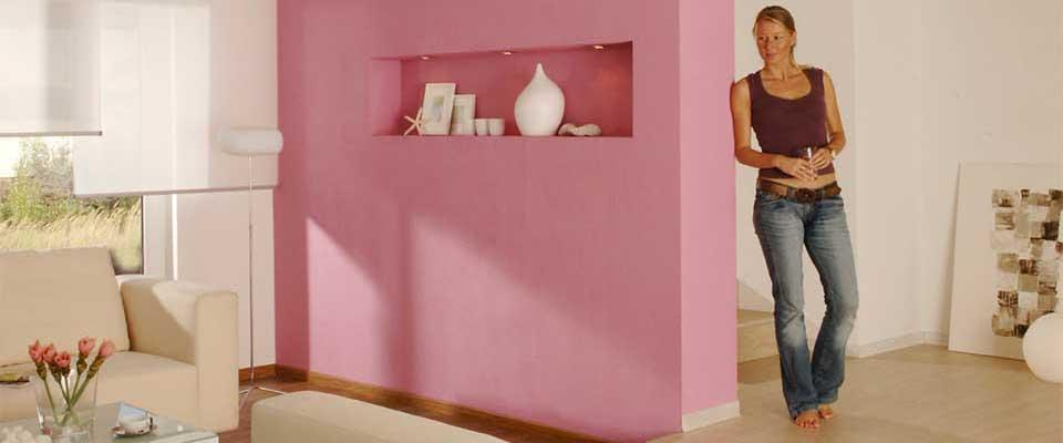 barrierefreies wohnen gr nde f r eine modernisierung. Black Bedroom Furniture Sets. Home Design Ideas