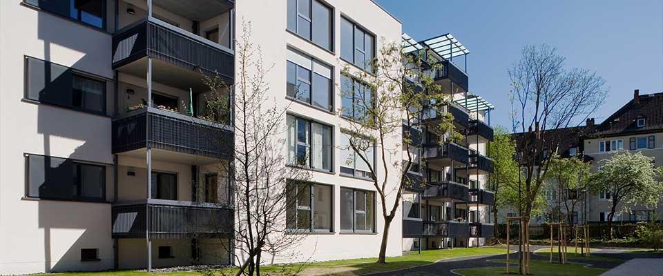 kfw programme finanzieren die modernisierung sanierung. Black Bedroom Furniture Sets. Home Design Ideas