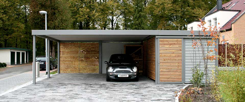 carport begehbar my blog. Black Bedroom Furniture Sets. Home Design Ideas