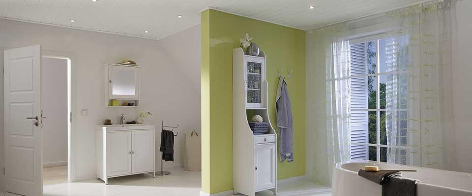 Wandpaneelen Küche war schöne design für ihr haus ideen