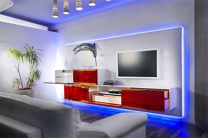 Hagedorn Erfüllt Ihre Wünsche Nach Neuen Individuellen Möbeln
