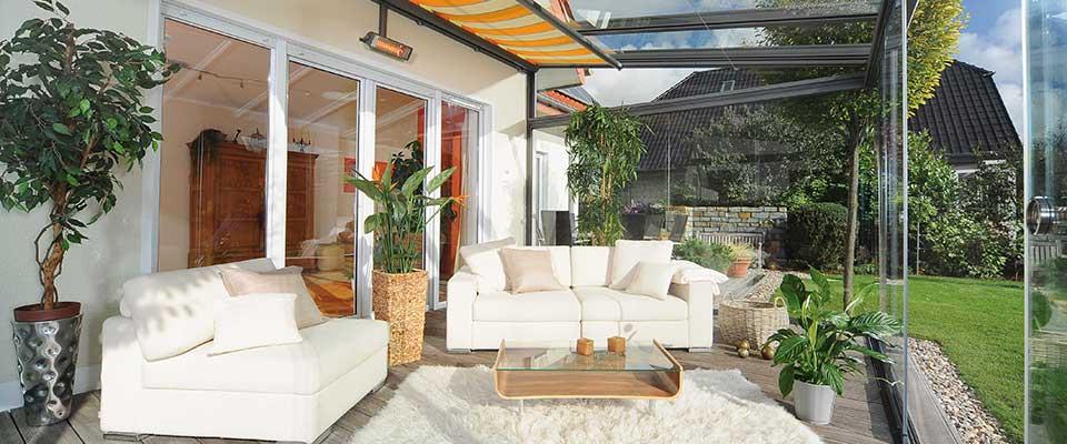hagedorn gmbh baut terrassen carports anbauten winterg rten balkone. Black Bedroom Furniture Sets. Home Design Ideas